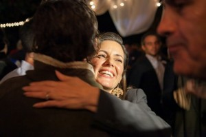 http://www.eastbayexpress.com/SevenDays/archives/2014/11/05/in-photos-oaklands-mayoral-election-night-4116178
